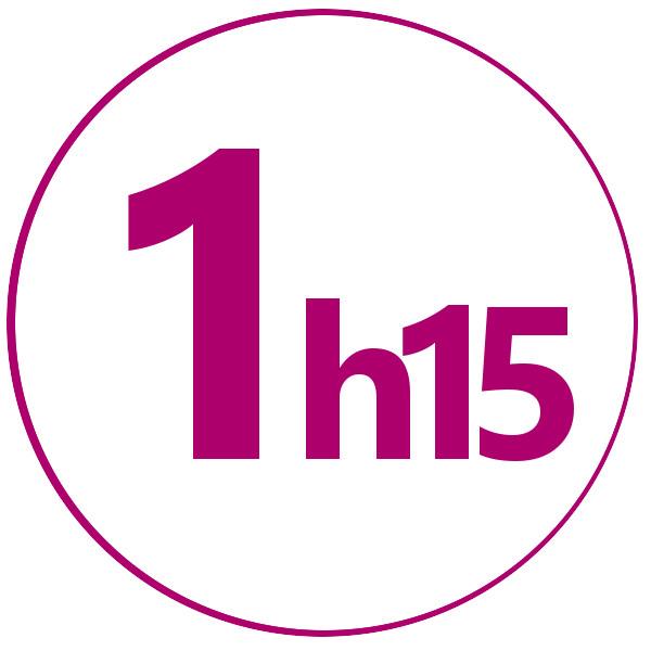 1 heure et 15 minutes de consultation Cartomancie / Tarologie à Montpellier - En cabinet ou par téléphone